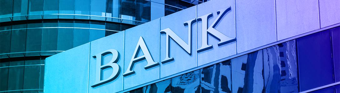 bnr-banking-big