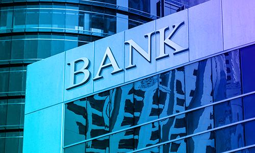 bnr-banking-md